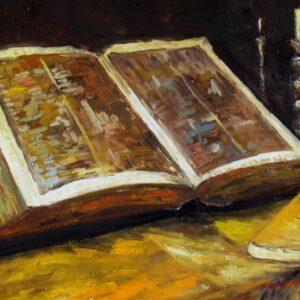 Οι ιεροί κανόνες και η περί δυνατότητας τροποποίησης, κατάργησης και θέσπισης αυτών