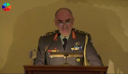 Το σκόπιμο ή μη της παρουσίας κληρικών στο Στράτευμα από πλευράς Στρατιωτικής Ηγεσίας