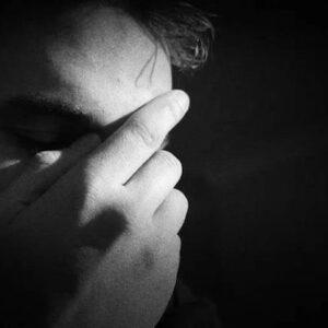Η αναγκαιότητα της ποιμαντικής αντιμετώπισης του εθισμού στον τζόγο.