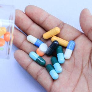 Παρηγορητική φροντίδα, κατασταλτικά φάρμακα και ευθανασία