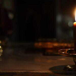 «Διάβαση από το σκοτάδι στο φως»