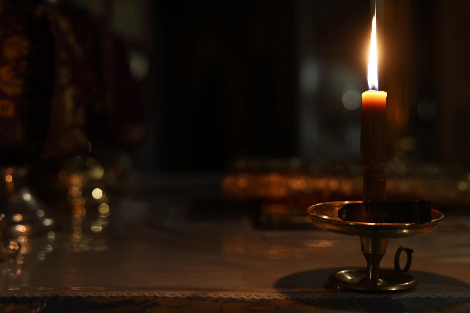 Πνευματικοί προβληματισμοί κατά την περίοδο του κορωνοϊού | Πεμπτουσία