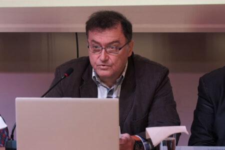 «Μορφολογική ανάλυση των Ιδιομέλων της Μ. Τεσσαρακοστής και ερμηνευτικές αναλύσεις μέσα από τις εκτελέσεις των Πρίγγου, Στανίτσα, Νικολαΐδου, Θεοδοσοπούλου»