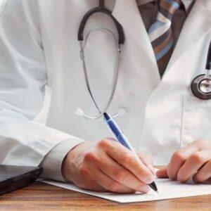 Επιστολή από 152 Επαγγελματίες Υγείας στην Ιερά Σύνοδο της Εκκλησίας της Κύπρου