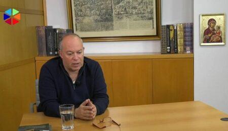 Σχέσεις Καταλονίας και Ελλάδας μέσα στον χρόνο και την ιστορία