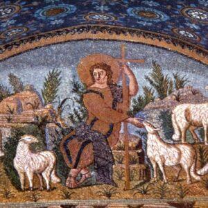 Η Εκκλησία ως φορέας αγάπης προς την τοπική κοινωνία: η «Γαλιλαία» της Ανατολικής Αττικής και το Αννουσάκειο Ίδρυμα στη Κρήτη