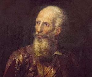 Στρατηγός Μακρυγιάννης, «τζιβαϊρικός» και «πολυτίμητος» θησαυρός Απομνημονευμάτων