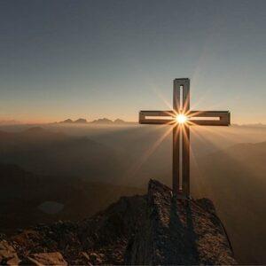 Η Χριστιανική ηθική, οδός ελευθερίας