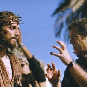 Τα Πάθη του Χριστού στον Κινηματογράφο: Ιστορικές και ερμηνευτικές αστοχίες και η ανασκευή τους