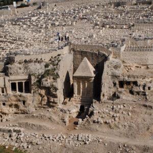Η αλήθεια της αναστάσεως των νεκρών στην Παλαιά Διαθήκη