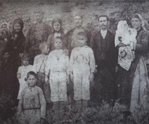 «Θοδώρα», Παραδοσιακό Μακεδονικό τραγούδι (Άσσηρος Θεσσαλονίκης)