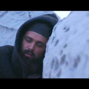 ΔΕΙΤΕ ΤΩΡΑ το ντοκιμαντέρ «Ιωσήφ ο Ησυχαστής» στην παγκόσμια πρώτη προβολή
