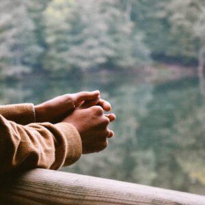 Η ευγνωμοσύνη σύμφωνα με τη διδασκαλία του αγίου Σιλουανού του Αθωνίτου