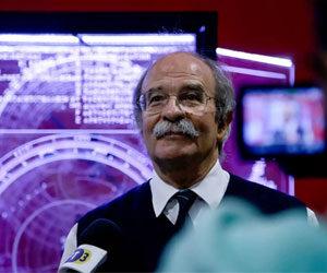 Γιάννης Σειραδάκης (1948-2020): Ένας μεγάλος δάσκαλος έφυγε