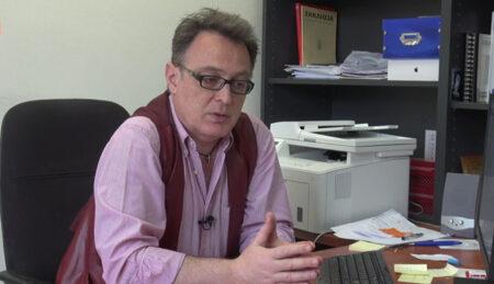 Το Πρόγραμμα «Σπουδές στην Ορθόδοξη Θεολογία» του Ελληνικού Ανοικτού Πανεπιστημίου