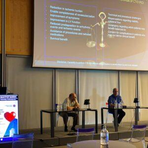 19ο Πανελλήνιο Καρδιολογικό Συνέδριο της Καρδιολογικής Εταιρείας Βορείου Ελλάδος