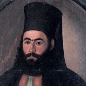 9η Ιουλίου 1821: Ο Ιερομάρτυρας Κυπριανός και οι λοιποί Νεομάρτυρες της Κύπρου!