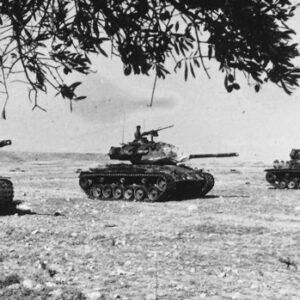 Επέτειος εισβολής στην Κύπρο: Τουρκικές παλικαριές!