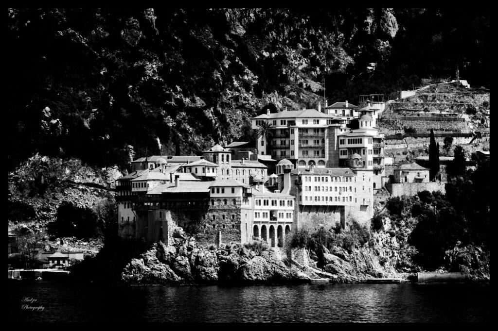 Άγιον Όρος: Φωτογραφίες από τον κόσμο του διαδικτύου
