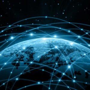 Το διαδίκτυο ως εργαλείο προώθησης της αειφορίας και της βιώσιμης ανάπτυξης