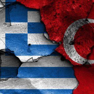 Έλληνες και Τούρκοι