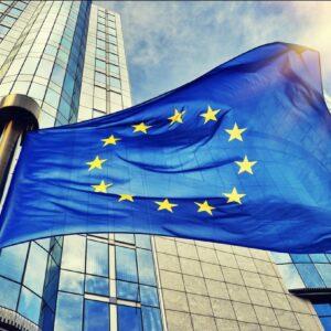 Δήλωση της Ευρωπαϊκής Επιτροπής σχετικά με τον συντονισμό των μέτρων που περιορίζουν την ελεύθερη κυκλοφορία στην Ευρωπαϊκή Ένωση λόγω της πανδημίας του κορονοϊού