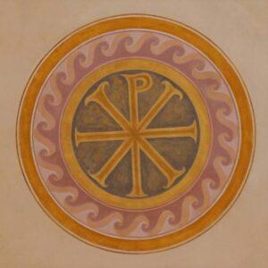 ΨΗΦΙΣΜΑ του Τμήματος Θεολογίας Αθηνών σχετικά με τη μετατροπή του Ναού της Αγίας του Θεού Σοφίας Κωνσταντινουπόλεως