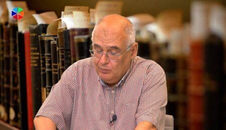 Φιλοσοφία και Θεολογία στο σύγχρονο ελληνικό Σχολείο