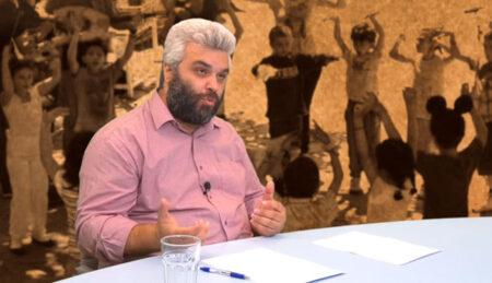 Το μάθημα «ελληνική λαϊκή παράδοση» για πρώτη φορά στο Γυμνάσιο
