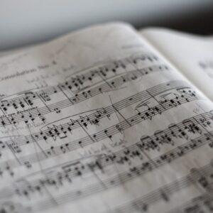 Μουσική και Νεοελληνικός Διαφωτισμός