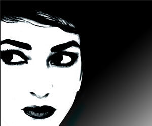 Μαρία Κάλλας-Η αιώνια φωνή, που «αγκάλιασε» το Αιγαίο
