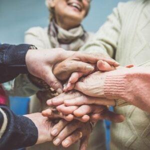 Αξίες και κοινωνική ζωή