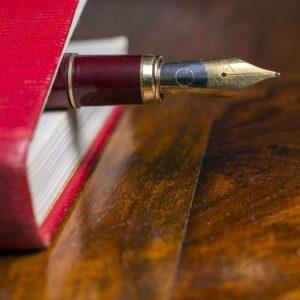 Επιστολογραφία: Ο ξεχασμένος τρόπος επικοινωνίας
