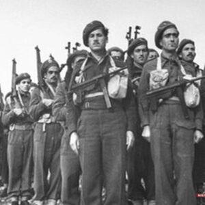 Μάχη του Ρίμινι (14-21 Σεπτεμβρίου 1944)