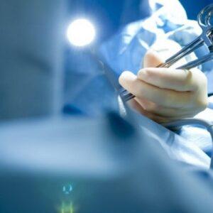 Θεραπευτικές επεμβάσεις για τον καρκίνο