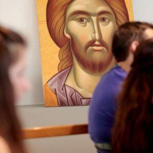 Ποιος είναι «ο «καλός χριστιανός»;