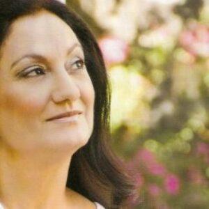 Αυλαία για την Ηθοποιό Άλκηστις Παυλίδου