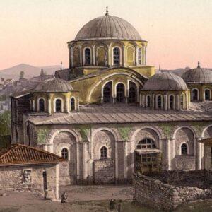 Βασικά σημεία διαφοράς μεταξύ Ορθοδόξου Εκκλησίας και Παπισμού
