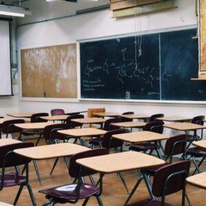 Παγκόσμια η κρίση στην εκπαίδευση. Η ελληνική της εκδοχή