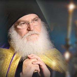 Ο ησυχασμός του Αγίου Γρηγορίου του Παλαμά και του Γέροντος Ιωσήφ του Ησυχαστού
