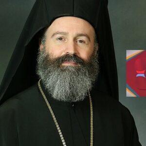 Αρχιεπίσκοπος Αυστραλίας Μακάριος: To θέμα της ενότητας είναι δώρο του Θεού