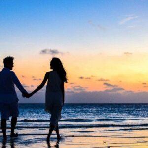 Μορφές οικογένειας και η θέση των συζύγων μέσα στον γάμο