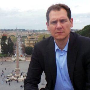 Νίκος Παπαχρήστου στο pemptousia.fm: «Εξαιρετικό κλίμα στη συνάντηση Πομπέο – Οικουμενικού Πατριάρχη»