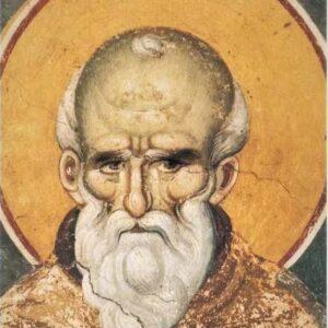 Άγιος Μάξιμος Ομολογητής: Ποια είναι τα αίτια της αγάπης για τα χρήματα και ποιος τα διαχειρίζεται σωστά!