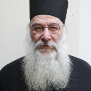 Γέροντας Μωυσής Αγιορείτης: Η Ορθοδοξία δεν αντιμάχεται την επιστήμη!