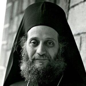 Γέροντας Αιμιλιανός: Πώς υποχρεώνεις όλους τους αγίους να γονατίσουν μαζί σου
