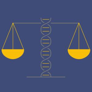 Η βιοηθική και η δικαιοσύνη