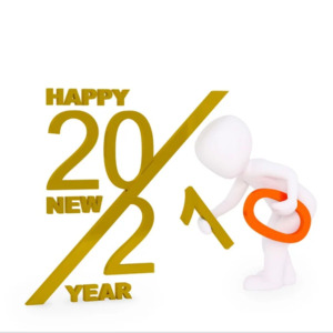 Νέο έτος, νέες προσδοκίες με παλιά όμως δεδομένα!