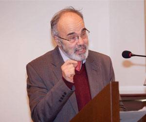 «2.168 νησίδες ελληνοχριστιανικού πολιτισμού»