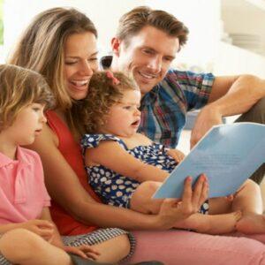 Η ποιμαντική διακονία της νεότητας και της οικογένειας μετά την πανδημία-Γ Συνεδρία